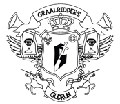 Scouts en Gidsen Vlaanderen Graalridders-Gudrun Merelbeke